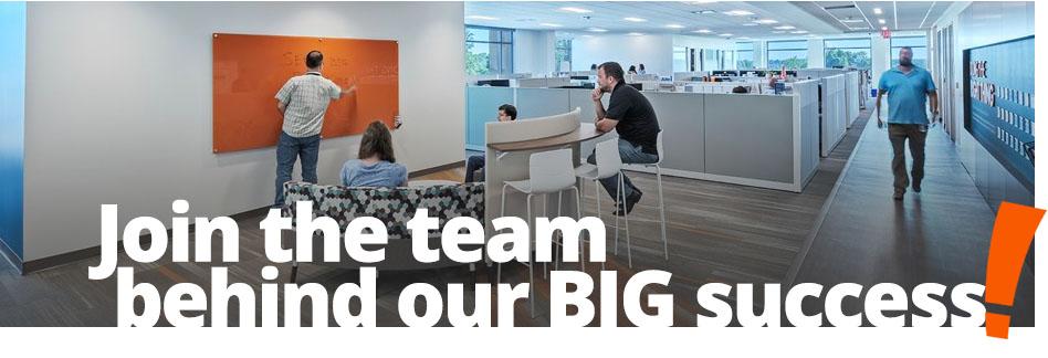 interior design internships columbus ohio jobs